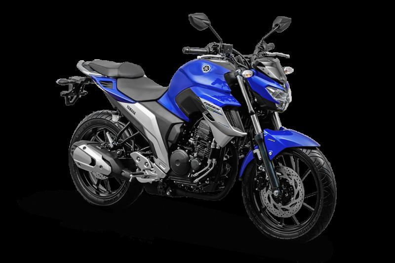 Fazer_250_2020_3-4_direita_racing_blue